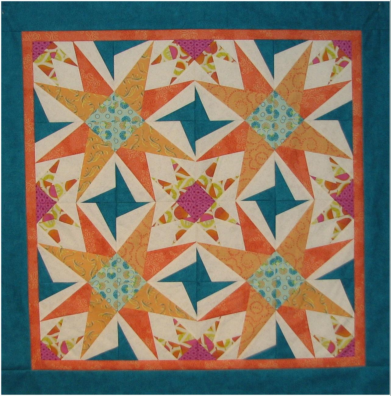 Quilt As You Go Patterns Awesome Design Inspiration