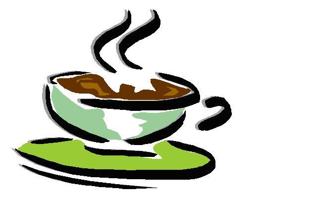 Home : vanilla latte quilts - Adamdwight.com